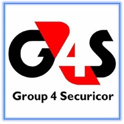 G4S Insight Employee Portal and integration Dynamics AX